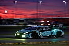 Konrad Motorsport to return to Rolex 24 at Daytona