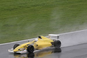 Formula 4 SEA Race report Clark F4: Gowda takes Race 4 podium, named 'Star Driver' of the weekend