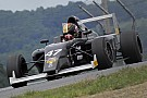 Formula 4 F4 US Championship cements 15-race schedule
