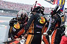 NASCAR Sprint Cup Stewart says his back may have been injured before he broke it