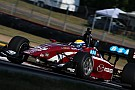 Indy Lights Urrutia blows the opposition away at Mid-Ohio