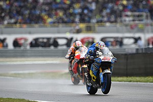 MotoGP Special feature Assen MotoGP: Motorsport.com's rider ratings