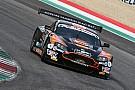 GT Open La Solaris Motorsport torna nel GT Open a Barcellona