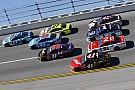 Monster Energy NASCAR Cup Motorsport.com launches 2017 NASCAR Mailbag