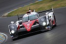 WEC Davidson warns WEC faces spending