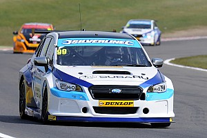 BTCC Breaking news Plato: