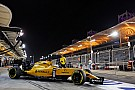 Magnussen to start Bahrain GP from the pitlane