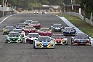 GT Estoril RST: Palttala and Schiller win Endurance crown