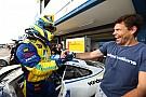Porsche Ricardo Baptista e Thiago Camilo conquistam pole em Goiânia