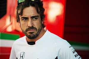 Formula 1 Breaking news Alonso hopes 2017 rules fix ''unacceptable