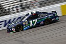 NASCAR Sprint Cup Stenhouse crew chief suspended, fined