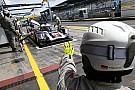"""WEC Bernhard claims beleaguered Porsche crew """"stronger than ever"""""""