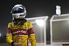 GP2 Джовінацці, Марчелло і Чекотто візьмуть участь у тестах GP2
