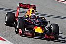 Mateschitz: Red Bull's F1 future still not guaranteed