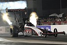 NHRA Torrence, Capps, Line and Krawiec earn No. 1 qualifying positions at Summernationals