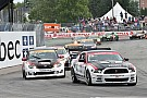Canadian Touring CTCC - Clash of Quebeckers shaping up at GP3R