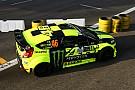 Rally Video: Rossi, Sordo e Andreucci. Stili di guida a confronto a Monza!