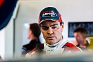 Endurance Lowndes and Whincup team up for Bathurst