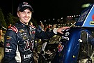 NASCAR Truck Rising NASCAR star William Byron expands 2016 racing schedule