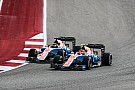 Formula 1 Wehrlein: Pressure from Ocon a good thing