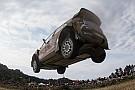 WRC Hyundai Motorsport targets podium at fast and furious Rally Poland