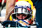 Opinion: Max Verstappen needs to learn he can't win every battle