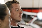 V8 Supercars Courtney confident Holden will recommit to HRT