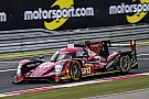 WEC Rebellion Racing takes LMP1 privateer pole position at Nurburgring