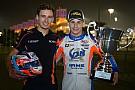 Kart Victor Martins: The karting prodigy being likened to Vandoorne