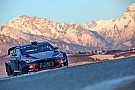 Monte Carlo WRC: Neuville pulls away as Ogier, Meeke go off