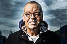 Formule 1 Olav Mol wint Theo Koomen Award 2016 voor beste sportverslag