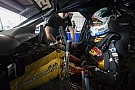 Supercars Sydney Supercars: Mostert tops weather-affected practice