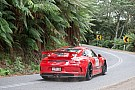 Other rally Targa Tasmania: Close holding on after Day 2