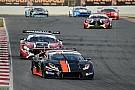 GT Open Daniel Zampieri centra la pole per Gara 2 a Barcellona