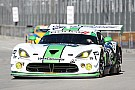 IMSA Viper Strikes Gold, takes hometown victory with Keating, Bleekemolen in Chevrolet Sports Car Classic