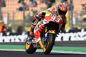 MotoGP Analysis Analysis: How Le Mans laid bare Honda's MotoGP shortcomings