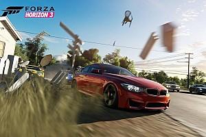 """Sim racing BRÉKING """"S*ar az egész, utálom ezt a játékot"""" Vin Diesel ehhez képest…"""
