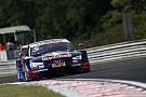 DTM Hungaroring DTM: Ekstrom wins, Mortara last after Wittmann contact