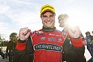 V8 Supercars Slade: Second win easier than the first