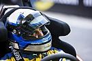 General Montoya takes debut Race Of Champions win