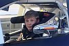 NASCAR Derek Kraus named to drive for BMR In NASCAR K&N Pro Series