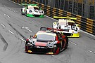 GT World Cup: Vanthoor wins controversial qualification race