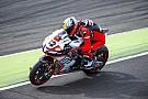 World Superbike Lausitzring Day 1: Savadori heads the charge