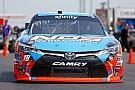 NASCAR XFINITY After successful back procedure, Matt Tifft set for Xfinity return at Daytona