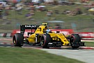Interview: Renault's on-track struggles betray its off-track progress