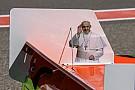 WEC Пролог WEC перенесли из-за папы Римского