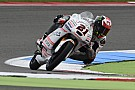 Moto3 Assen Moto3: Bagnaia gets first Mahindra win in epic battle