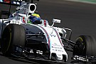 Formula 1 Felipe Massa: F1 needs stricter yellow flag rules