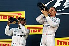 Analysis: Why Mercedes had an