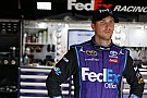 NASCAR Sprint Cup Nine years later, Hamlin still regrets the road course win that got away